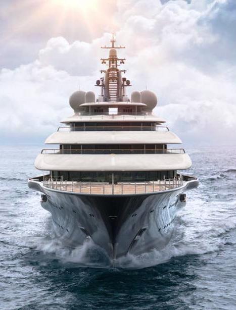 Bezos-Yacht-Yaght-Harbor.jpg