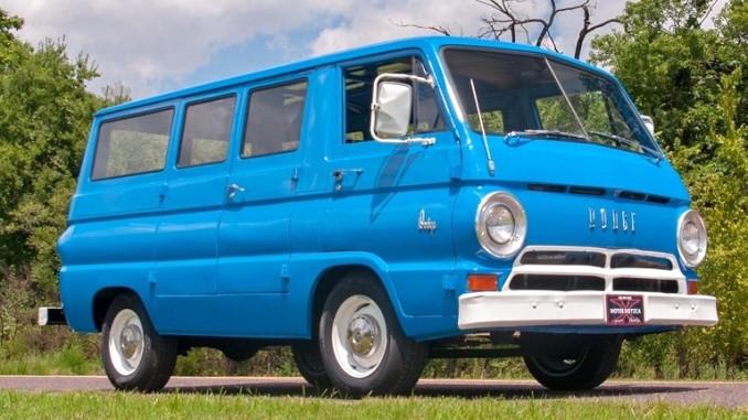 First-van.jpg