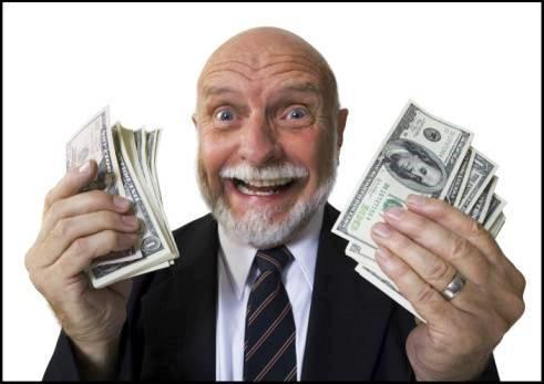 Money-Guy.jpg