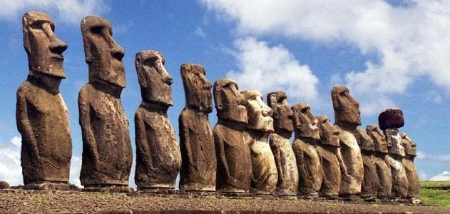 Rapa-Nui-Wikipedia.jpg