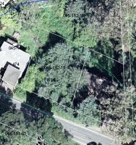 2005-land-map.jpg
