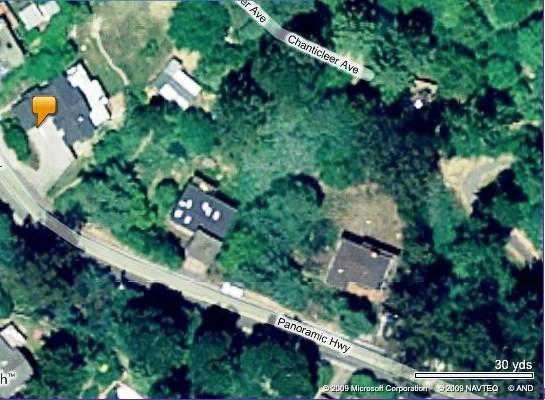 2009-land-map.jpg