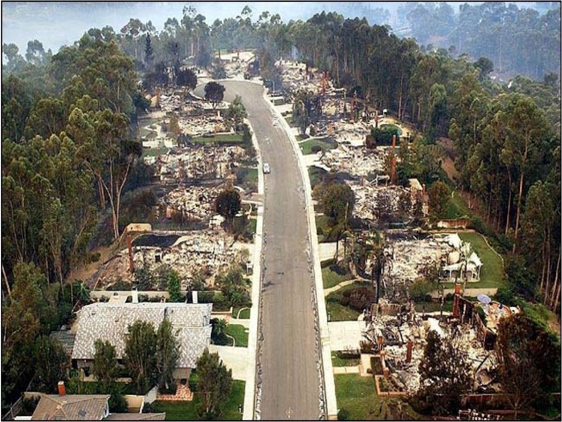 WAM-homes-fire-aftermath.jpg