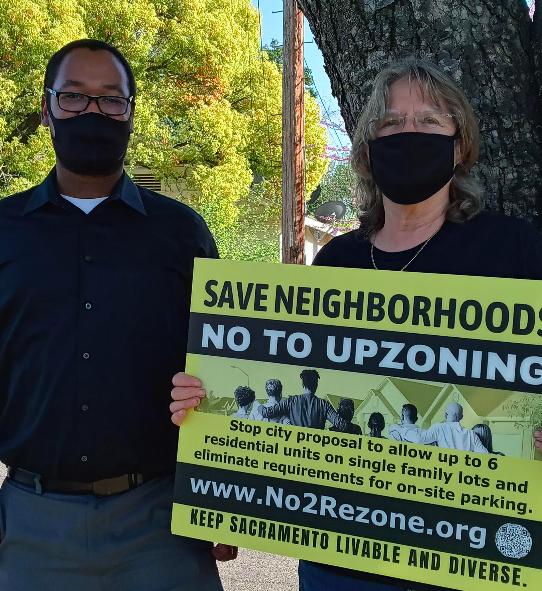 Save-Neighborhoods.png
