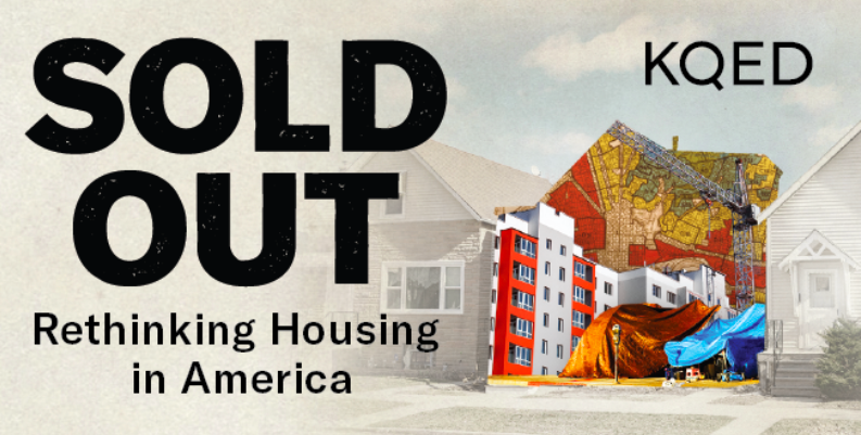 Sold-Out-KQED.png