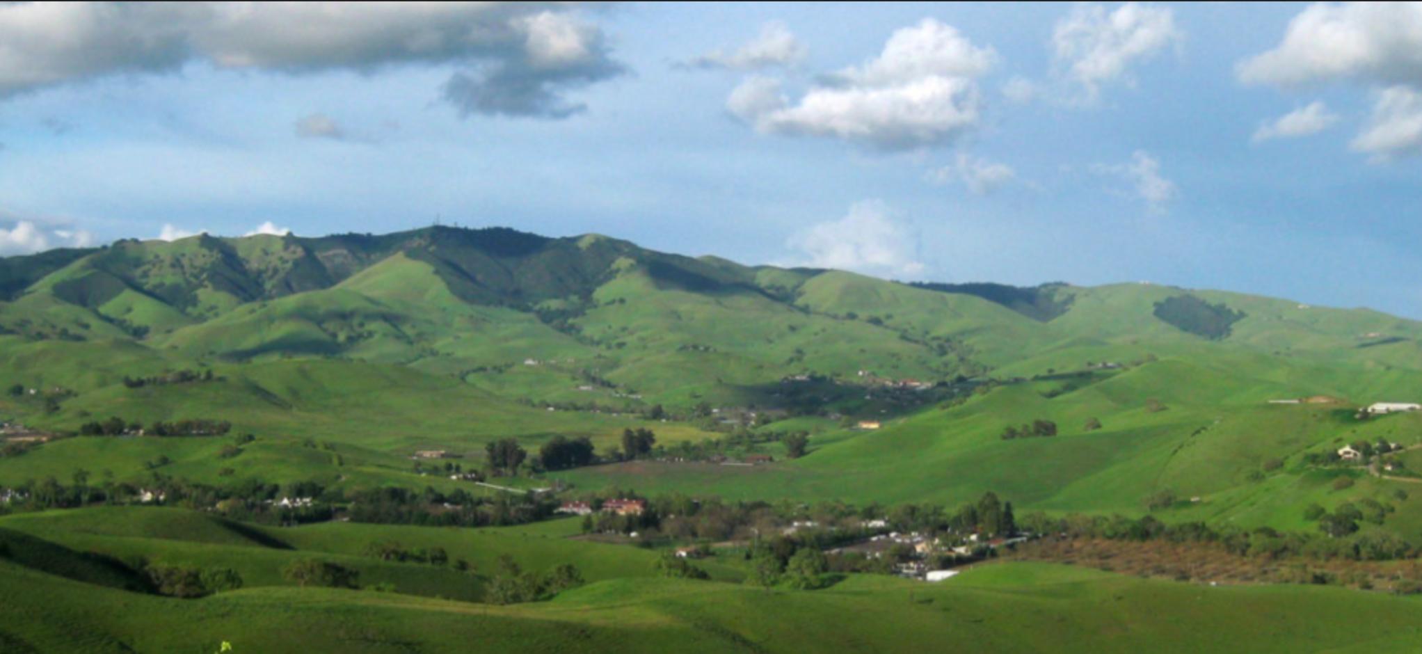 Tassajara-Valley1-48-Hills.jpg