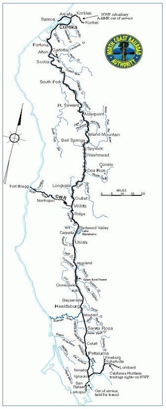 Rail-Map.JPG