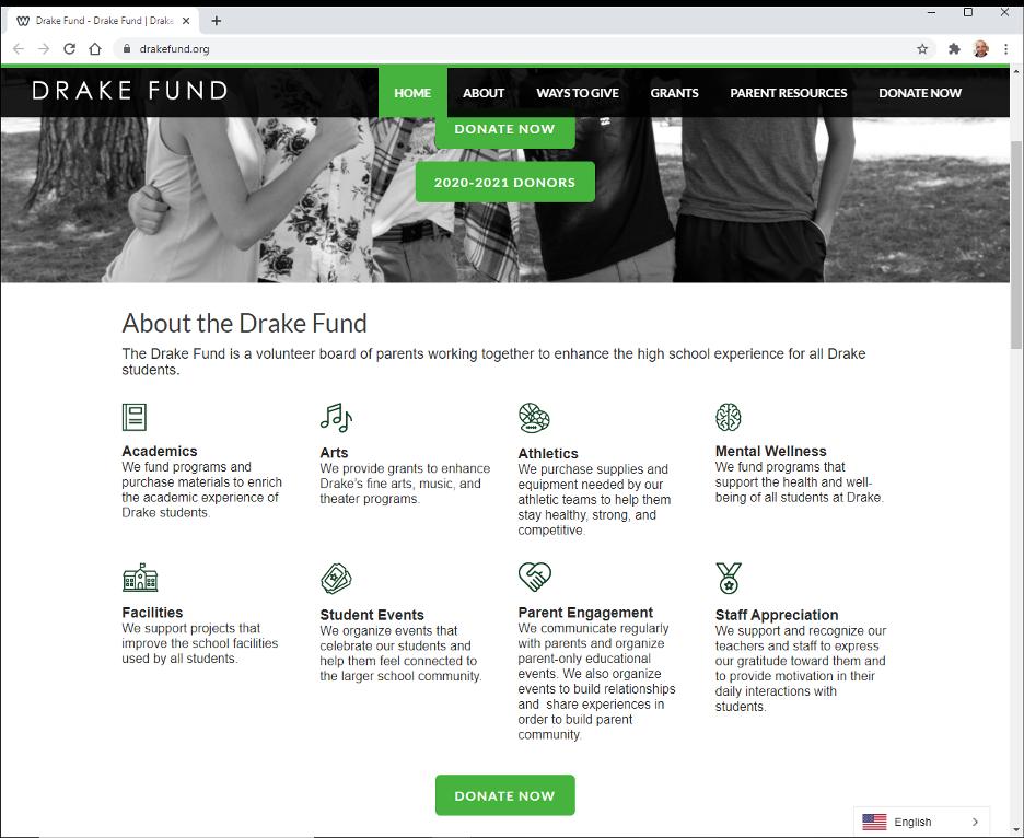Drake-Fund.jpg
