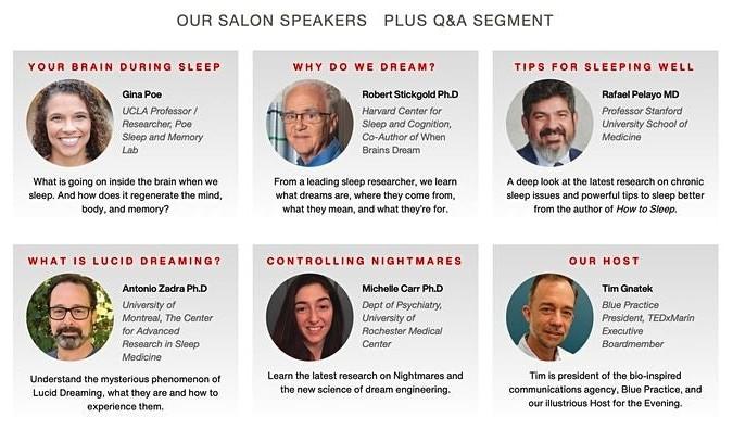 Salon-Speakers.jpg