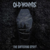 Old Wounds : The Suffering Spirit