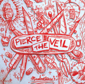 Pierce the Veil : Misadventures
