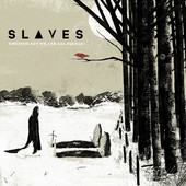 Slaves : Through Art We Are All Equals