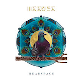 Issues : Headspace