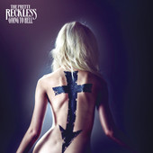The Pretty Reckless : Going To Hell