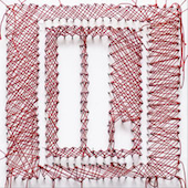 letlive. : If I'm the Devil...