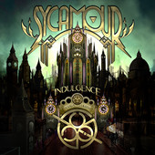 SycAmour : Indulgence: A Saga of Lights
