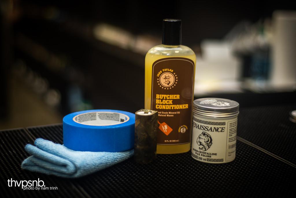 oil-wax-guide-1