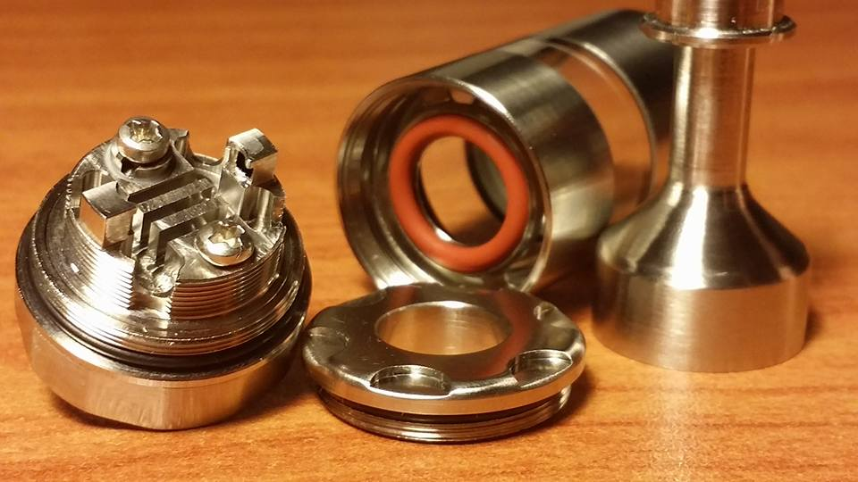 New tank Zz Prototype is ready from Holy Land Mods