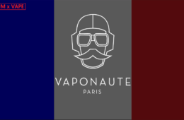vaponaute-banner