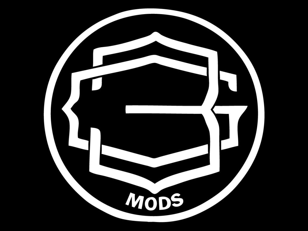 Let G3Mods Mokume It!