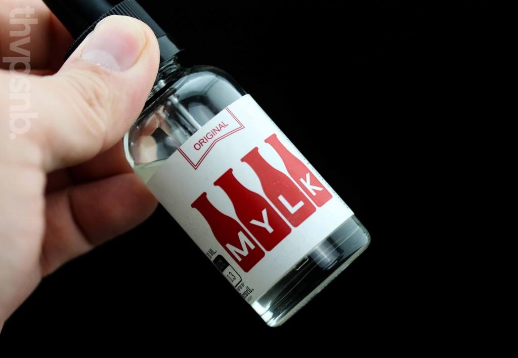 MYLK Original