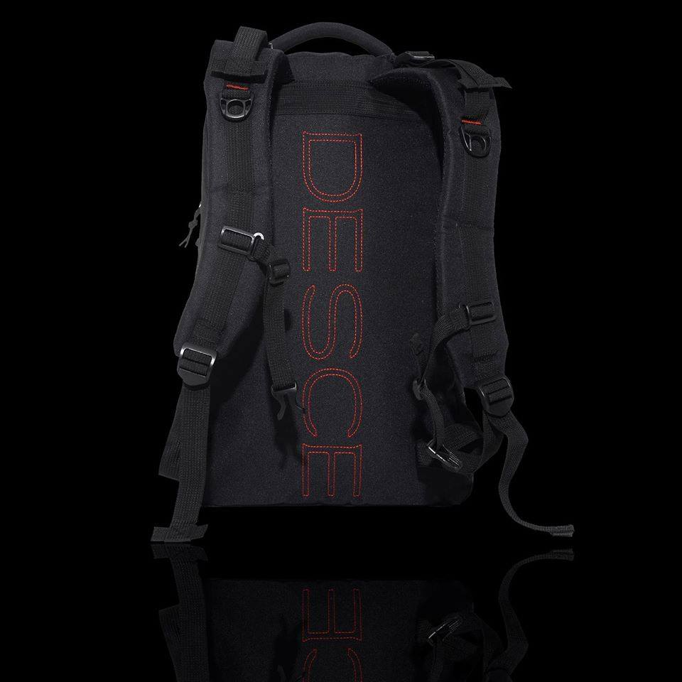 desce-excursion-02