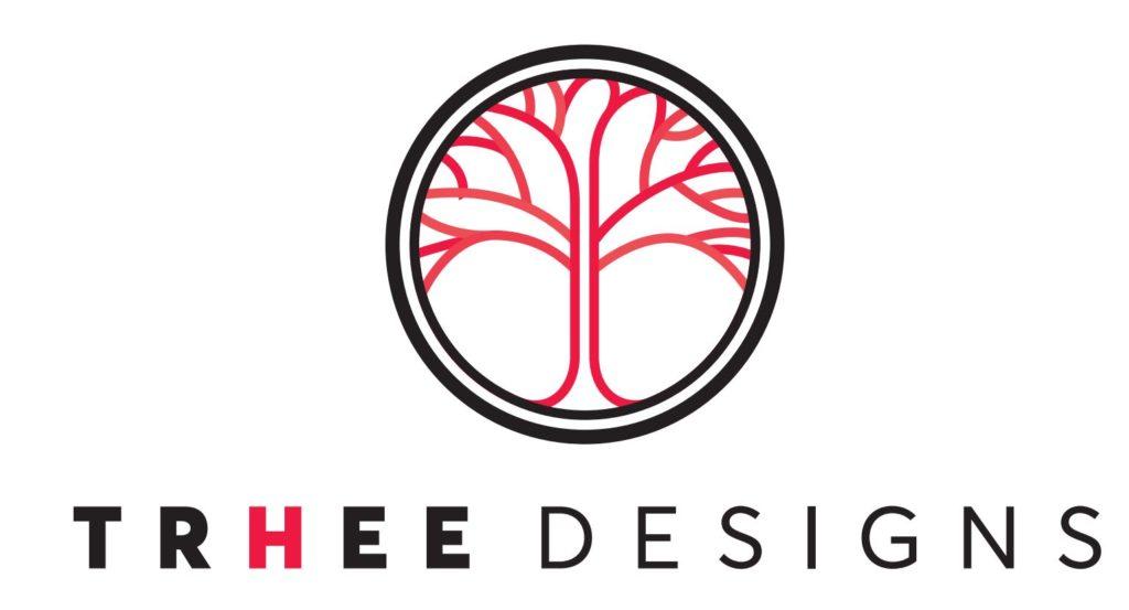 Trhee Designs – Pytha