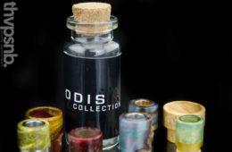 Odis-tips-0804
