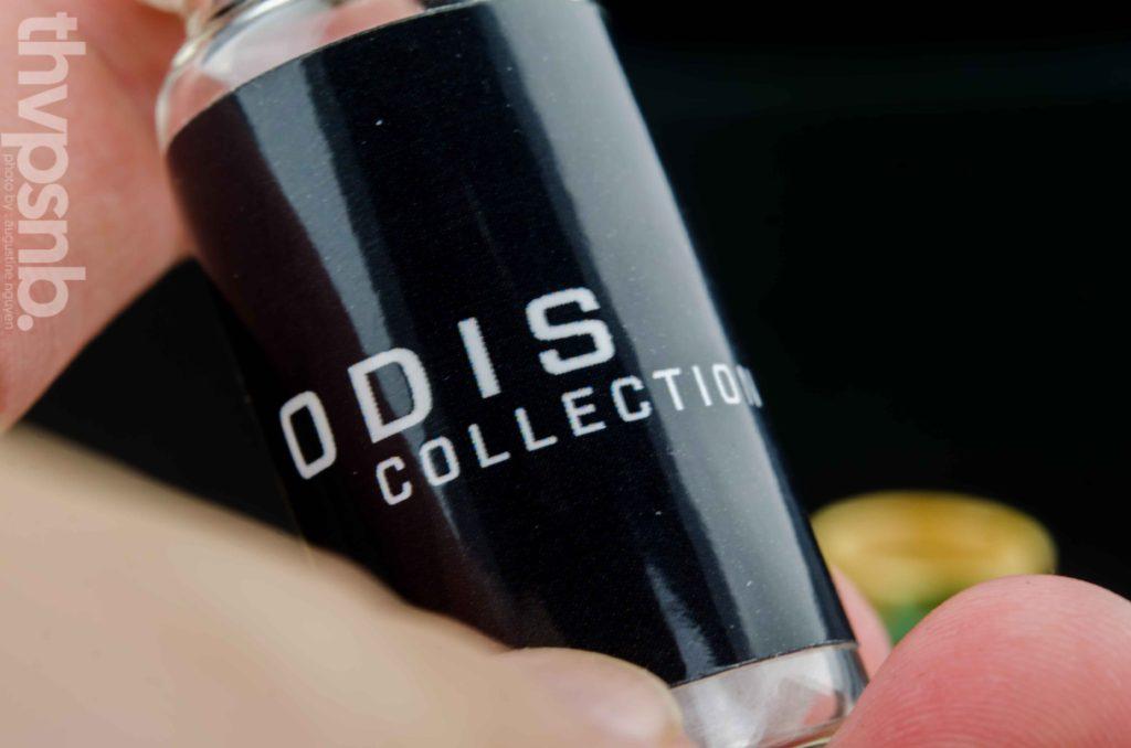 Odis-tips-0805