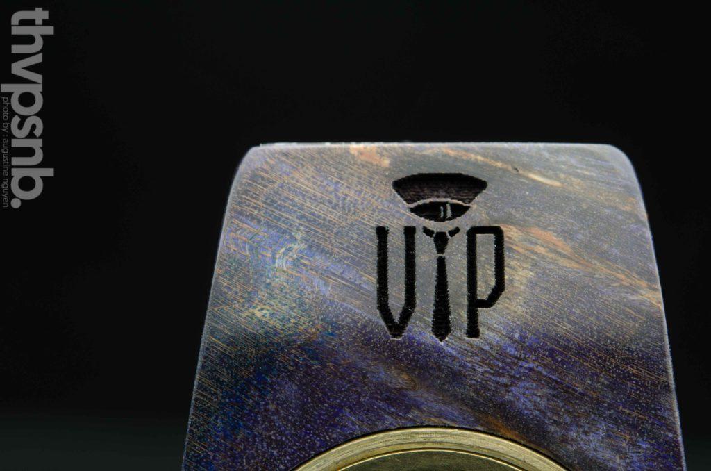Thir13en Concepts - Leo V2 VIP