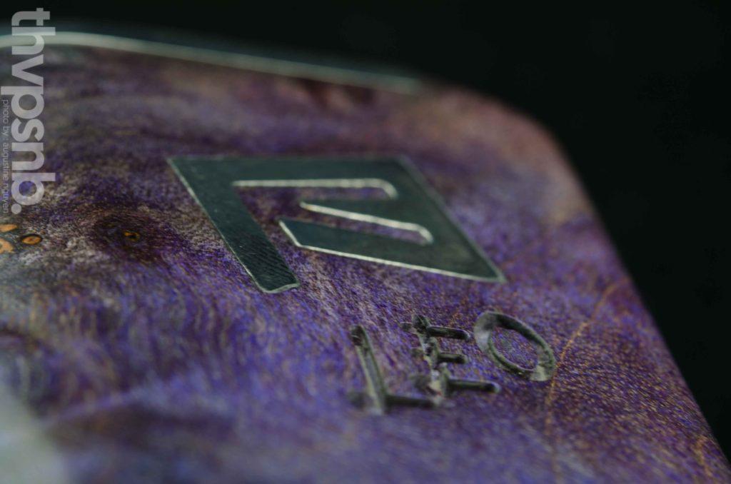 Thir13en Concepts - Leo V2