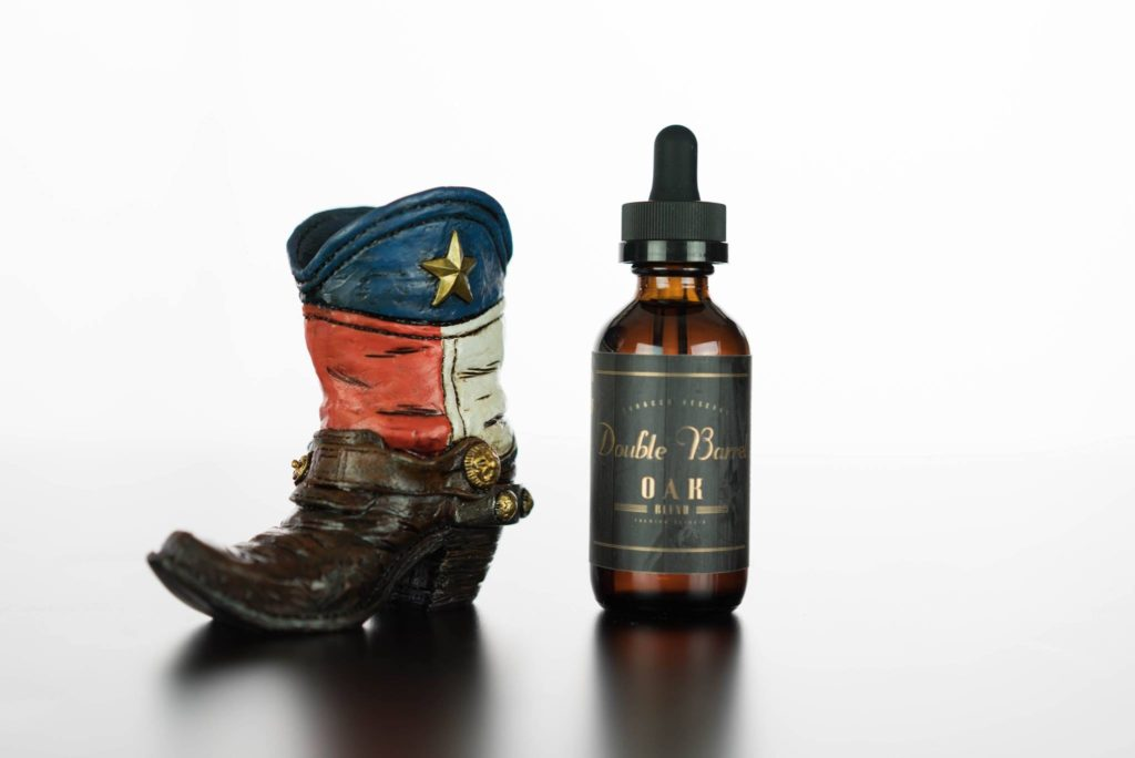 H-Town Strong, Vapewell Supply Special Offer!