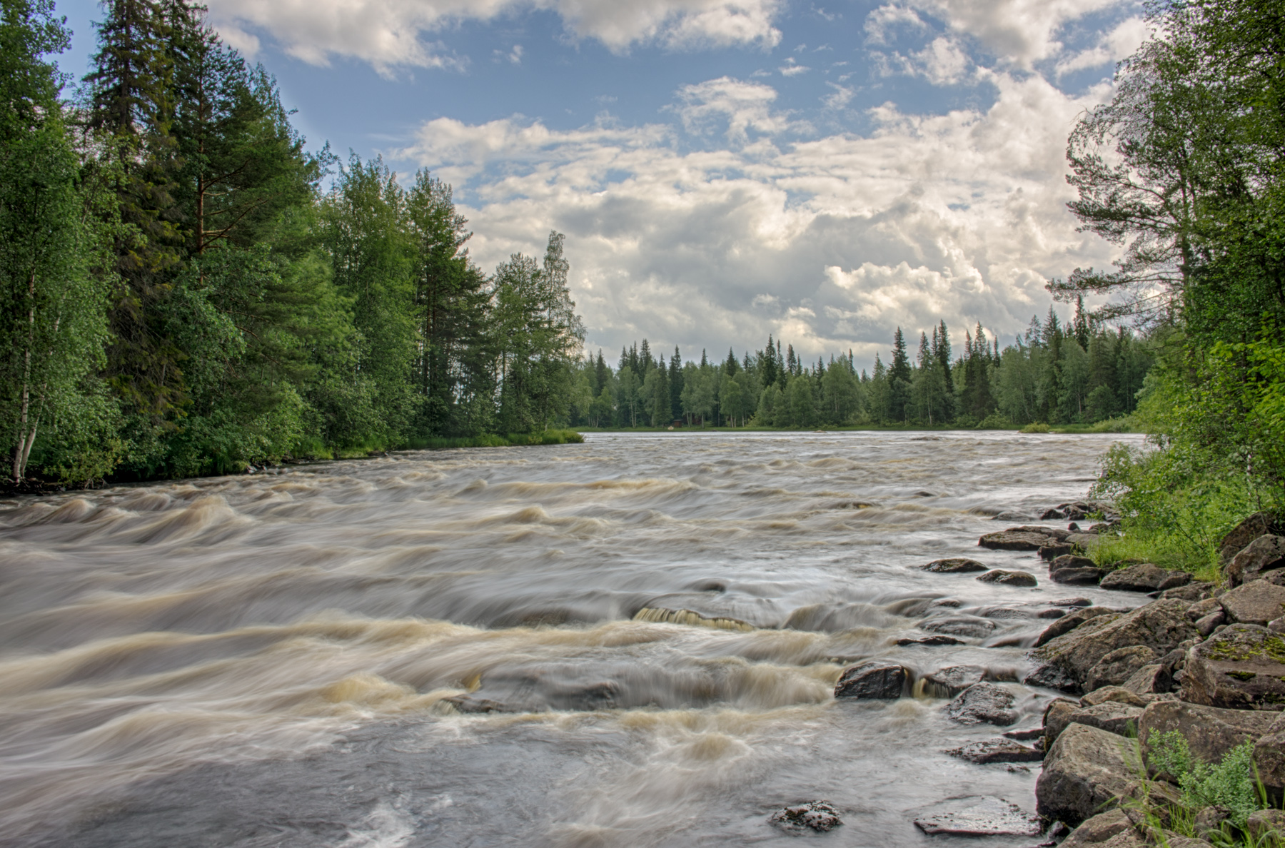 20130703-_IGP3719_HDR