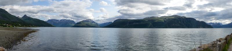 Kåfjorden
