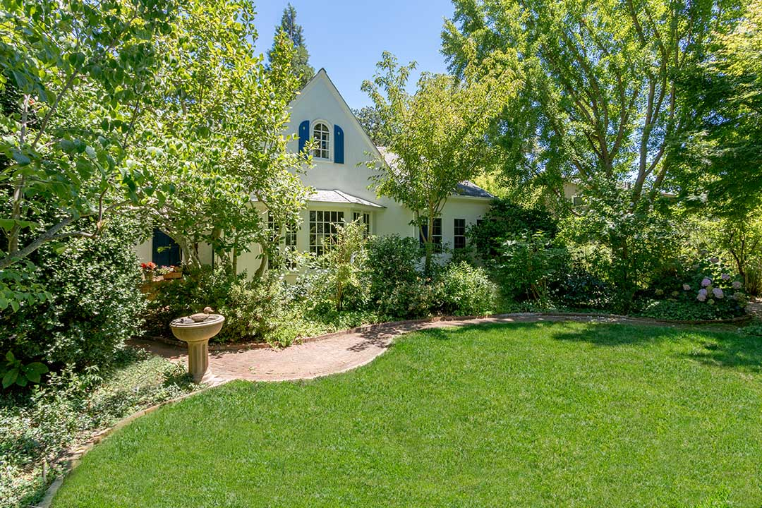 Sonoma Real Estate, Sonoma CA Homes for Sale