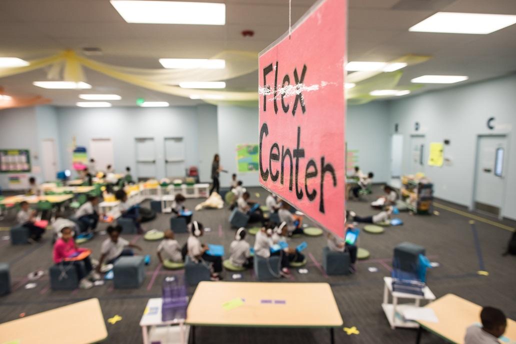 Learning-Zones-Flex-Center.jpg#asset:786