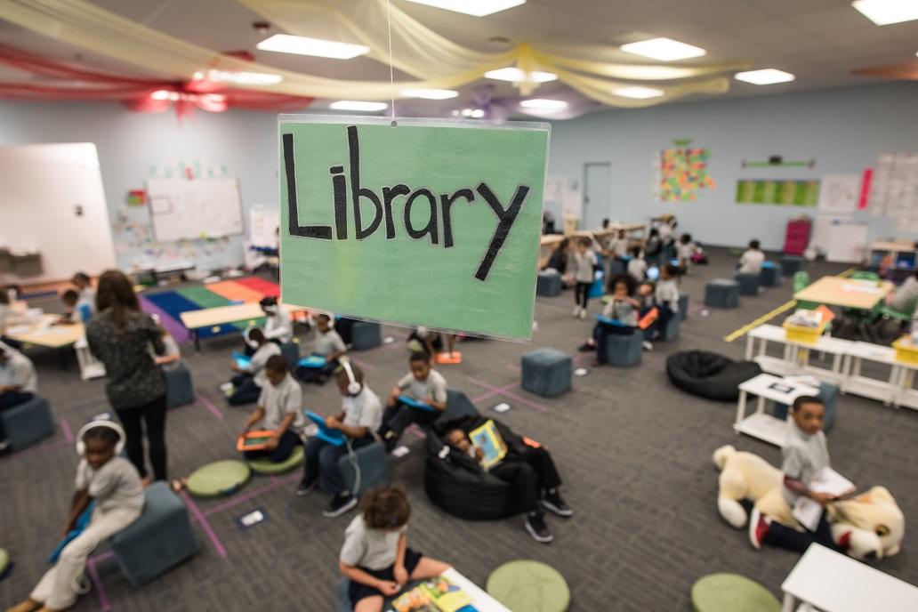 Learning-Zones-Library.jpg#asset:788