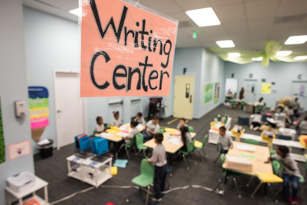 Learning-Zones-Writing-Center.jpg#asset: