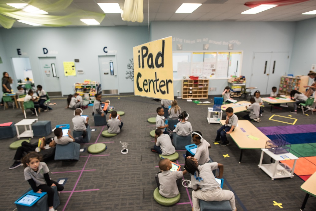 Learning-Zones-iPad-Center.jpg#asset:787