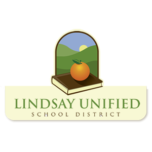Lindsay High School icon