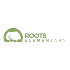 Roots Elementary icon