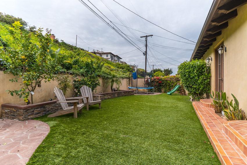 340Viacolusa-backyard-3