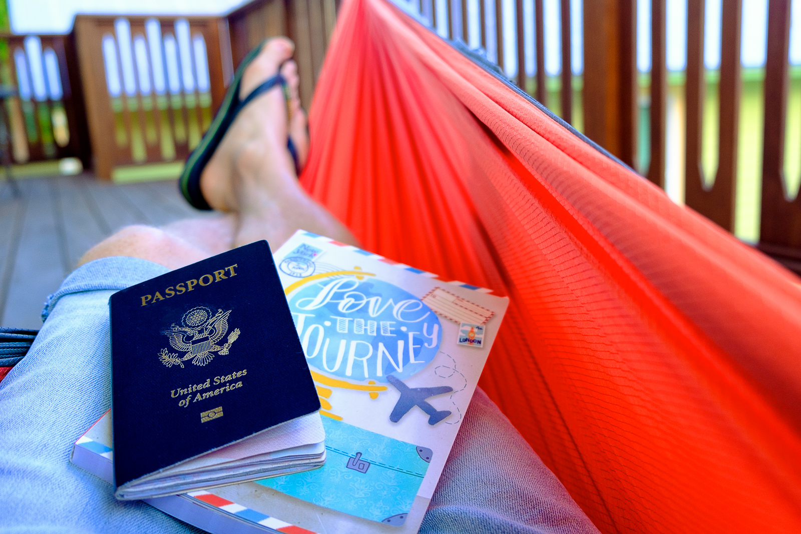 How To Apply For A Passport Work And Travel In Australia Holiday Visa
