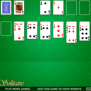brainbend com free games solitaire game