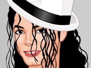 Michael Jackson Dress Up Games Online