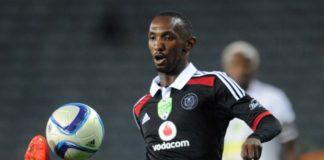 Thabo Rakhale kasi flava.