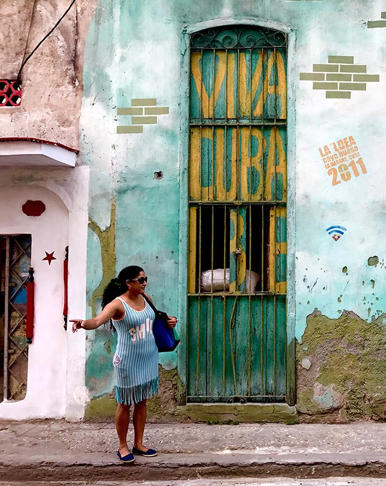 cuba-portrait-image9