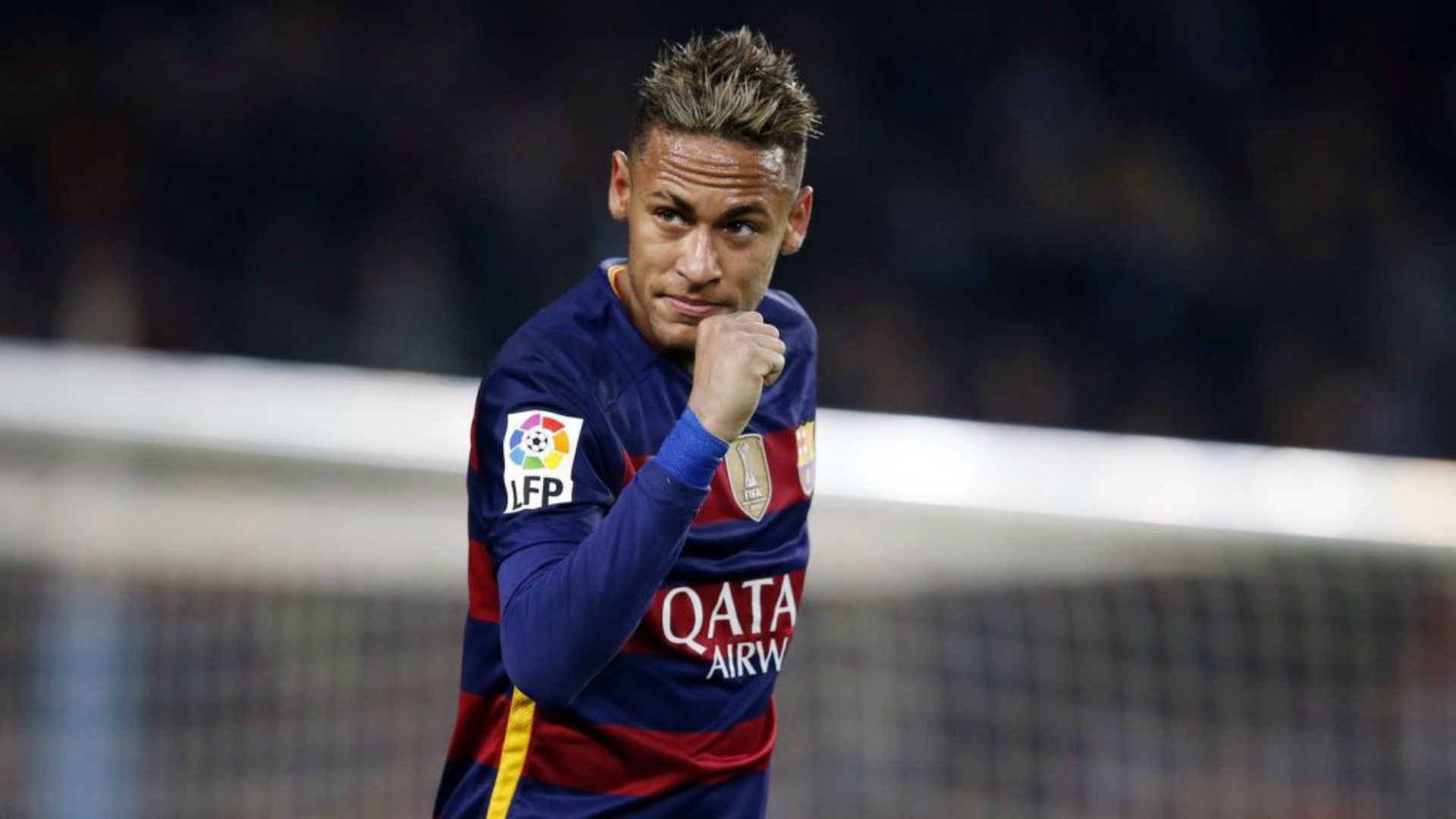 5 reminders why neymar jr is the next king of football urban pitch