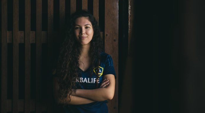 Soccer Problems Briana Aguila