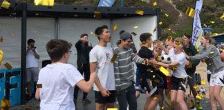 AFFO 2017 UKIFFC
